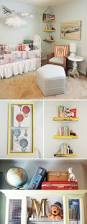best 25 vintage nursery decor ideas on pinterest nursery