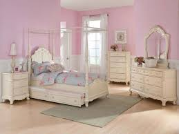 Twin Bedroom Set by Girls Bedroom Twin Bedroom Sets For Girls Cinderella Dream White