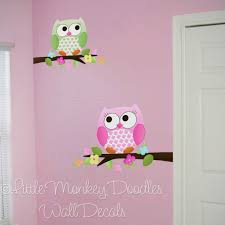 find this pin and more on girls owl bedroom ideas find this pin owl pictures for girls room owl bedroom ideas