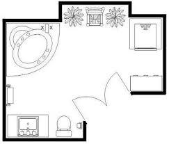 bathroom planning ideas shining 2 plan of a bathroom 17 best images about bathroom floor