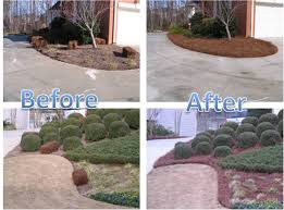 Stephens Landscaping Professionals Llc by Stephens U0026 Stephens Landscaping U003d Increased Resale Value