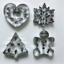 compare prices on large cookie cutters shopping buy low