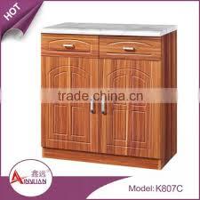 wooden kitchen pantry cupboard kitchen cabinet buy foshan cheap small kitchen pantry