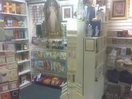 catholic gift store gift shop catholic kermit