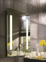 Modern Bathroom Mirror Cabinets - through the keyhole looking at modern bathroom accessories