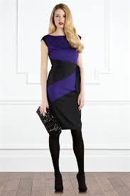 coast dresses uk bcbg coast dresses uk uk online sale with the attractive price