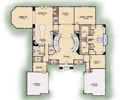 Fieldstone Homes Floor Plans Wentworth House Plan Schumacher Homes