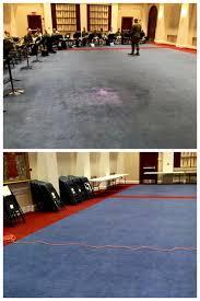 Hopkins Carpet About Carpet Dyeing Carpet Dyeing By Colorful Carpets