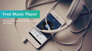 free music free mp3 player android apps on google play