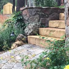 native plant landscaping flagstaff landscaping design native plant and seed