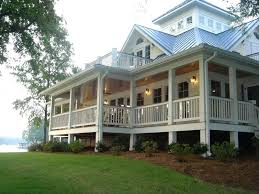 wrap around porches house plans house plans ranch style with wrap around porch top country style