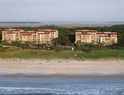 ship watch villas amelia island florida oceanfront condos for sale