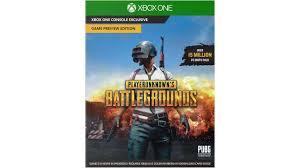 pubg official release playerunknown s battlegrounds xbox release date korruptedport