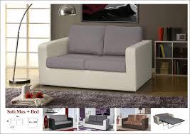 futon unique long futon design ideas futons long island wayfair