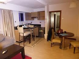 et cuisine coin salon et cuisine picture of the zehneria portico nairobi