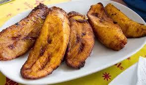 cuisiner banane cuisiner la banane plantain 14 recettes brocolis vegan cgrio