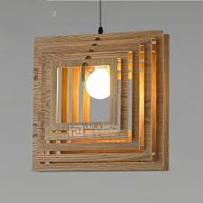 compare prices on wooden chandelier modern online shopping buy