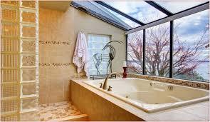 kosten badezimmer renovierung badezimmer renovieren kosten rechner 28 images badezimmer