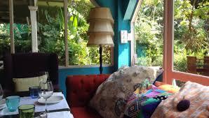 Home Design Furniture Pantip Siamese Club