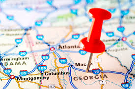 work from home sales jobs 15 work at home call centers that hire in georgia