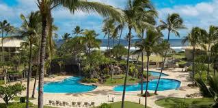 cool hawaiian vacations all inclusive holidaymapq