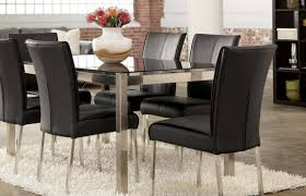 Dining Room Sets Ashley Dining Tables By Ashley Furniture Ispcenter Us