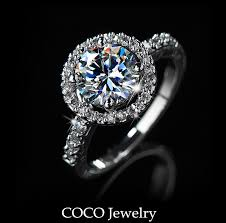best cubic zirconia engagement rings high quality cubic zirconia wedding rings high quality