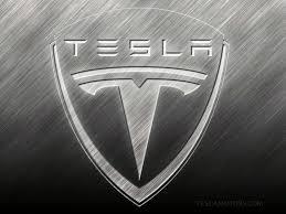 weird lexus logo tesla logo tesla car symbol meaning and history car brand names com