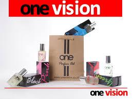 Parfum One michatoh indosmart net one perfume jadi parfum import berkelas di
