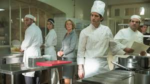 the hundred foot journey 2014 rotten tomatoes