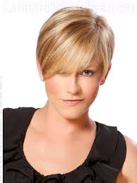 women hairstyles short over ears curly in back short hairstyles best simple detail pictures of short hairstyles