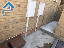 gas line and boiler installation in gillingham u2013 247 plumbing