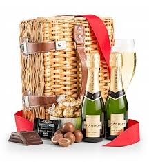 Pittsburgh Gift Baskets Champagne Gift Baskets Fine Champagne Gifttree