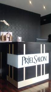 111 best salon backbar images on pinterest salon ideas beauty
