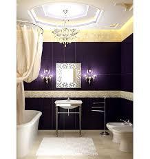 romantic bathroom decorating ideas romantic bathroom decorating ideas dexter morgan com