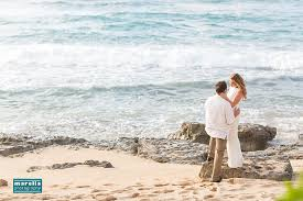 oahu photographers oahu shore wedding photographer oahu photographer marella