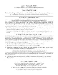 academic resume for college applications academic resume template for college academic resume template for