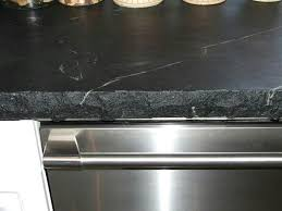 Soapstone Cleaning 47 Best Stone Natural Soapstone Images On Pinterest