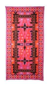 Colorful Aztec Rug 351 Best Fabric Hoarder Images On Pinterest