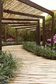 beautiful diy garden paths and inspiration gardens pergolas and