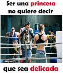Funny Memes In Spanish - 13 best funny memes in spanish images on pinterest funny memes