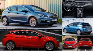 opel astra opel astra 2016 pictures information u0026 specs