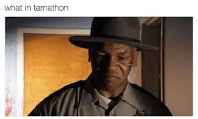 Fedora Hat Meme - what in tarnation memes mutually