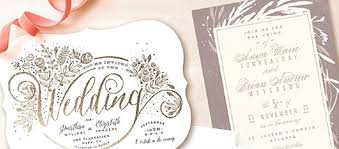my registry wedding special wedding offers myregistry