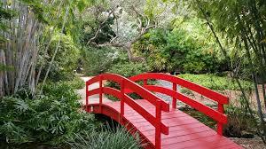 Miami Beach Botanical Garden by Gardens Miami Beach Botanical Gardens