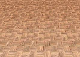 wood laminate floor tiles stock images image 3082164