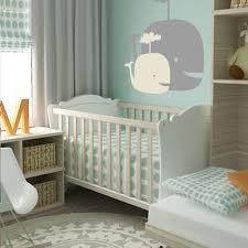 quelle couleur chambre bébé quelle déco pour une chambre de bébé quand on ne connait pas le sexe