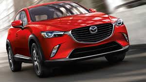 mazda rx suv how often should i change the oil in my 2017 mazda cx 3
