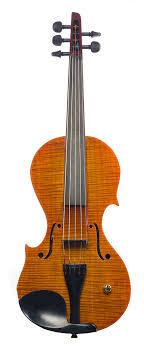 wood violins the nashville