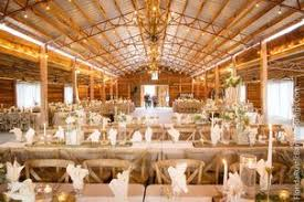 wedding venues sarasota fl wedding reception venues in sarasota fl the knot